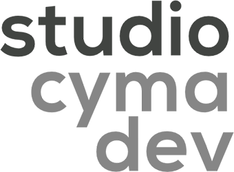 cyma-dev-logo