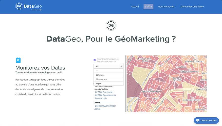 datageo_02
