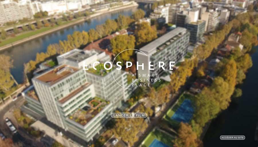 ecosphere_01