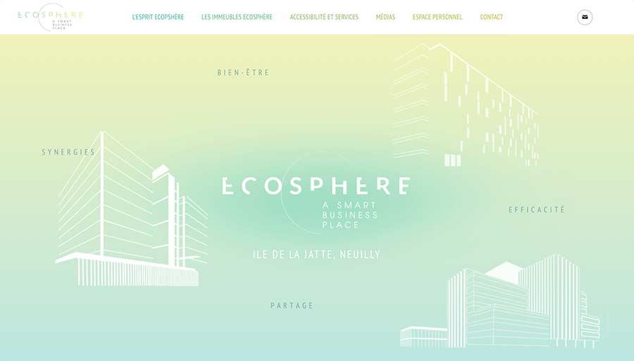 ecosphereweb_01