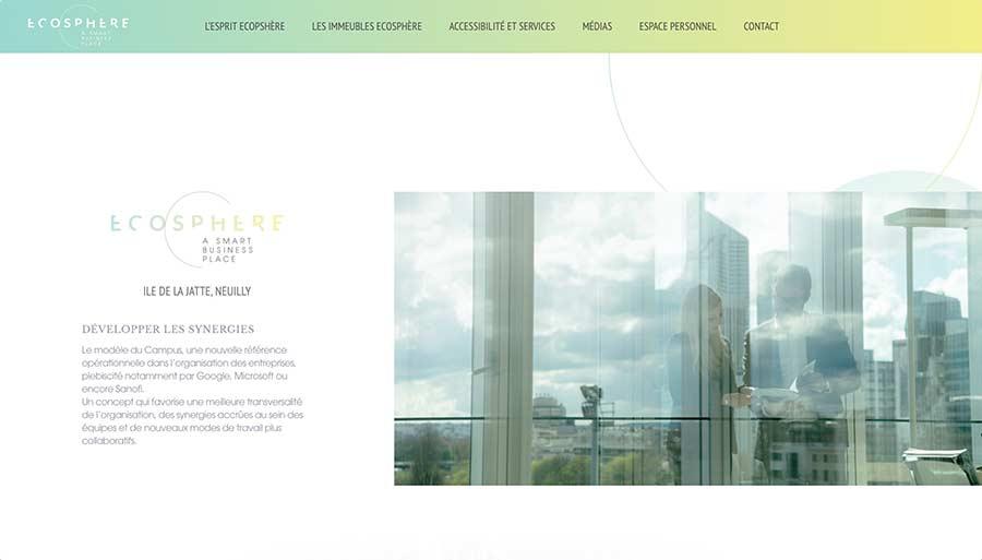 ecosphereweb_02