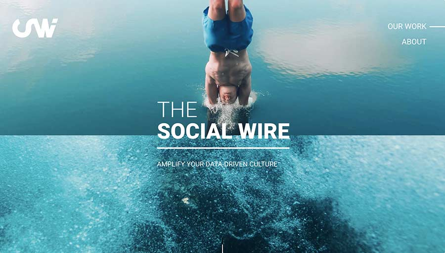 thesocialwire_01