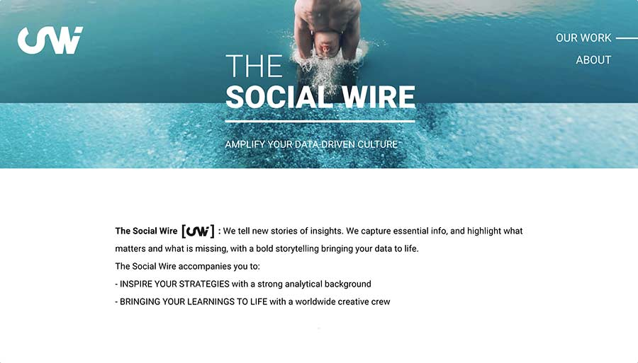 thesocialwire_02