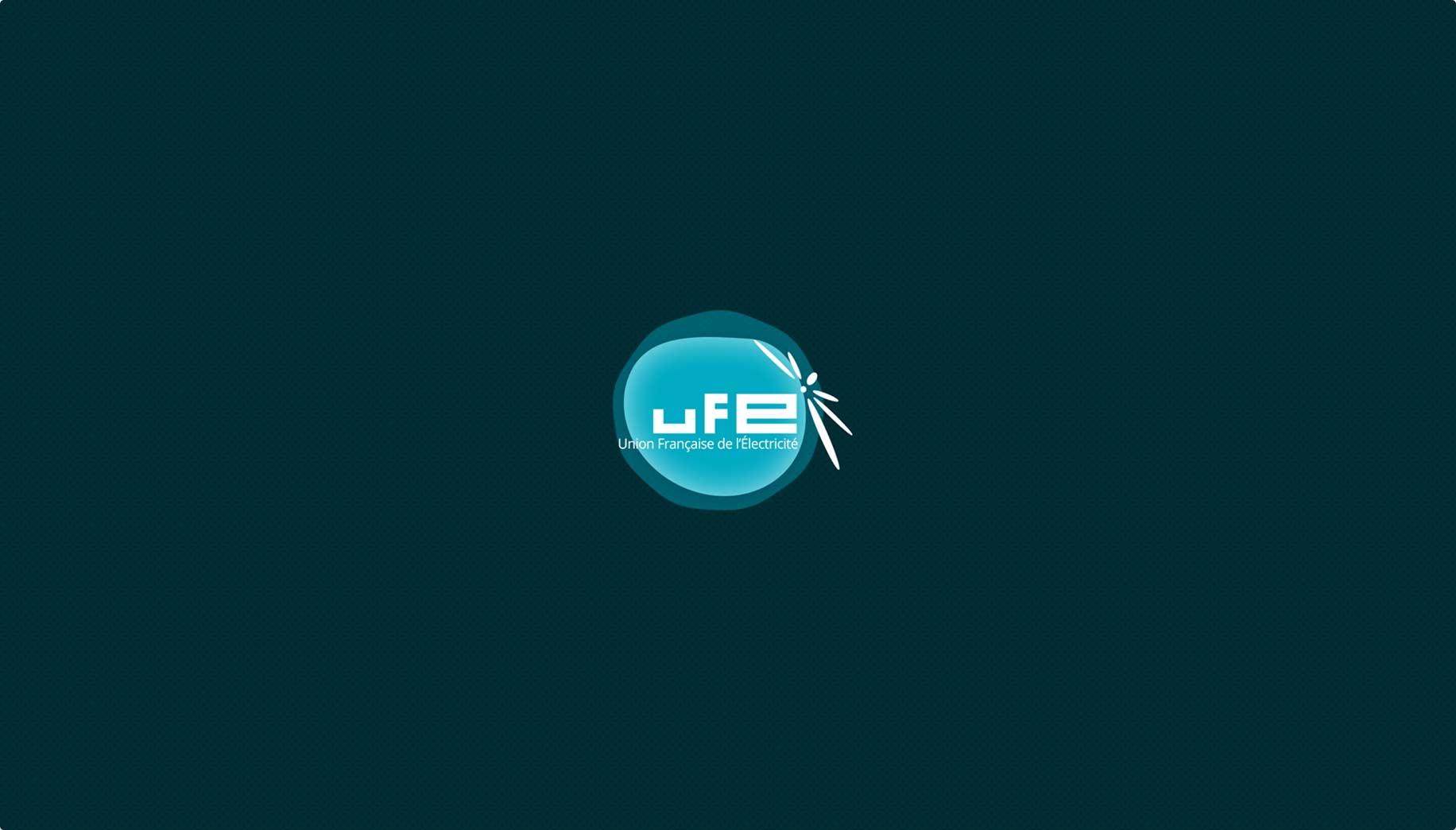 ufe_01
